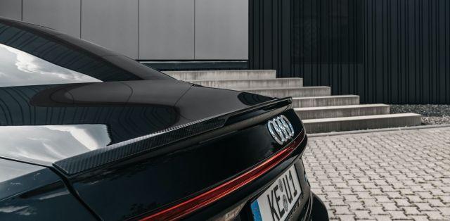 2020-Audi-S8-ABT-Sportsline-tuning-7