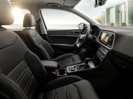 2020-SEAT_Ateca-facelift- (12)