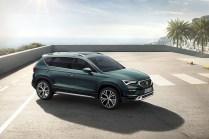 2020-SEAT_Ateca-facelift- (3)