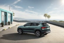 2020-SEAT_Ateca-facelift- (7)