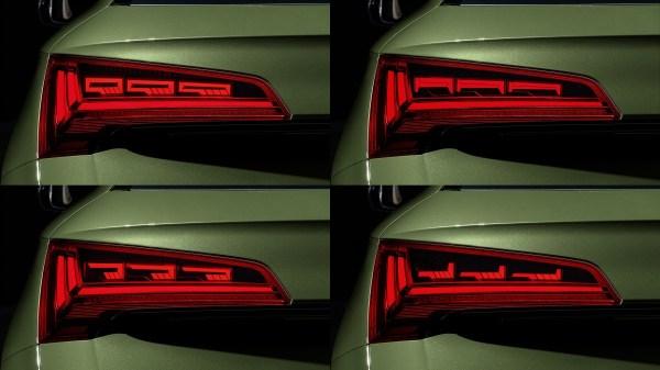 2020-audi-q5-facelift-zadni-oled-svetlomety- (1)