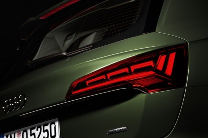 2020-audi-q5-facelift-zadni-oled-svetlomety- (3)