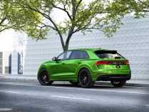 2020-audi-rs-q8-wheelsandmore-tuning- (3)