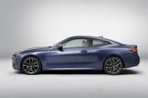 2020-bmw-rady-4-coupe- (11)