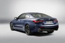 2020-bmw-rady-4-coupe- (12)