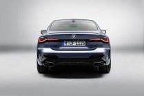 2020-bmw-rady-4-coupe- (13)