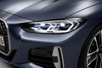 2020-bmw-rady-4-coupe- (15)