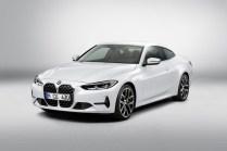 2020-bmw-rady-4-coupe- (2)