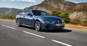 2020-bmw-rady-4-coupe- (28)