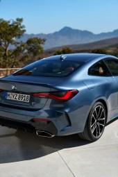 2020-bmw-rady-4-coupe- (32)
