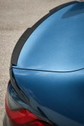 2020-bmw-rady-4-coupe-m-performance- (4)