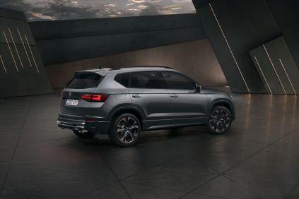 2020-cupra-ateca-facelift- (6)
