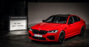 2021-bmw-m5-facelift- (15)