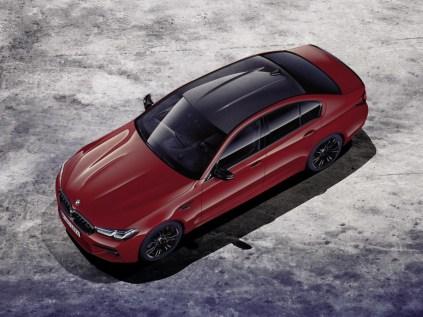 2021-bmw-m5-facelift- (6)