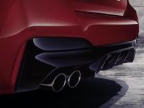 2021-bmw-m5-facelift- (7)