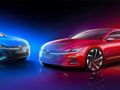 2021-volkswagen-arteon-facelift