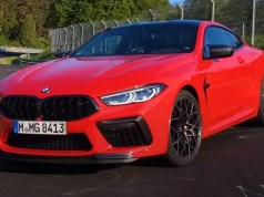 BMW-M8-Competition-cas-na-nurburgringu