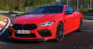 BMW-M8-Competition-cas-na-nurburgringu