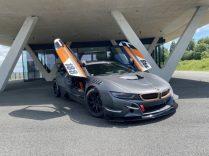 BMW-i8-EDO-Motorsport (4)