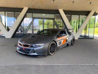 BMW-i8-EDO-Motorsport (5)