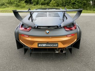 BMW-i8-EDO-Motorsport (6)