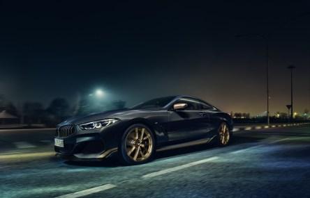 BMW_rady_8_Golden_Thunder_Edition- (1)