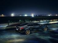 BMW_rady_8_Golden_Thunder_Edition- (2)