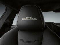 BMW_rady_8_Golden_Thunder_Edition- (6)