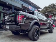 Ford-F-150-Ranger (5)