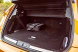 DS 7 Crossback Grand Chic E-Tense 4x4
