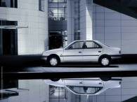 Iran_Khodro-Peugeot_405- (4)