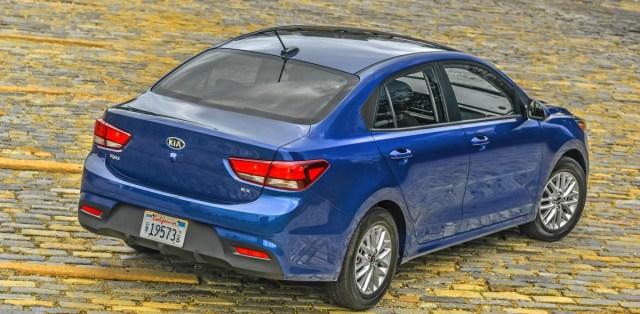 Kia-Rio-sedan-2