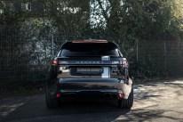 Manhart-Range-Rover-Velar-SU600-tuning- (10)