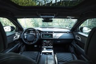 Manhart-Range-Rover-Velar-SU600-tuning- (8)