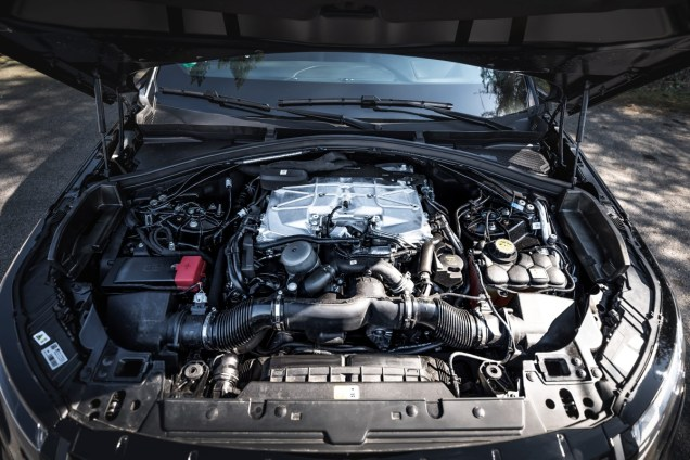 Manhart-Range-Rover-Velar-SU600-tuning- (9)