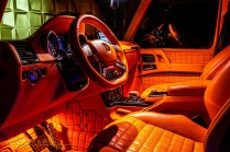 Mercedes-G63-AMG-6x6-Brabus-8