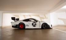 RM-Sothebys-aukce-Porsche_935-s-polepem-Martini_Racing- (3)
