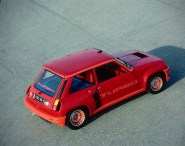 Renault_5_Turbo-3