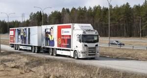 Scania_Oulu_3