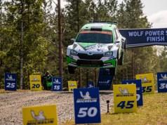 Skoda-Fabia-R5-Evo-WRC-2-Kalle-Rovanpera