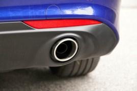 Test-2020-Alfa_Romeo_Giulia_22_JTD-140_kW-8AT- (18)