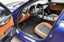 Test-2020-Alfa_Romeo_Giulia_22_JTD-140_kW-8AT- (19)