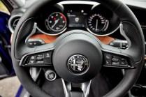 Test-2020-Alfa_Romeo_Giulia_22_JTD-140_kW-8AT- (24)