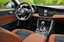 Test-2020-Alfa_Romeo_Giulia_22_JTD-140_kW-8AT- (29)