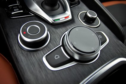 Test-2020-Alfa_Romeo_Giulia_22_JTD-140_kW-8AT- (36)