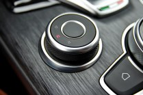 Test-2020-Alfa_Romeo_Giulia_22_JTD-140_kW-8AT- (37)