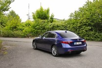 Test-2020-Alfa_Romeo_Giulia_22_JTD-140_kW-8AT- (5)
