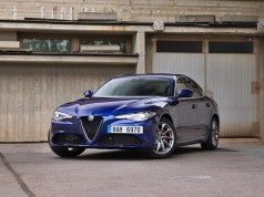 Test-2020-Alfa_Romeo_Giulia_22_JTD-140_kW-8AT