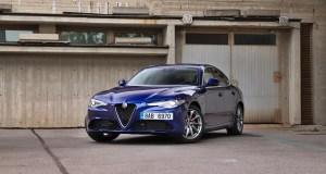 Test-2020-Alfa_Romeo_Giulia_22_JTD-140_kW-8AT