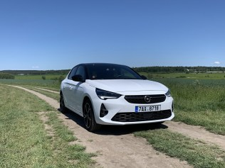 Test-2020-Opel-Corsa-12-Turbo-74-kW-GS-Line- (11)